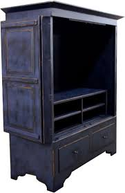 Computer Cabinet Armoire by Best 25 Tv Armoire Ideas On Pinterest Armoires Armoire Redo