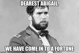 Andrew Luck Memes - image tagged in andrew luck playoffs imgflip