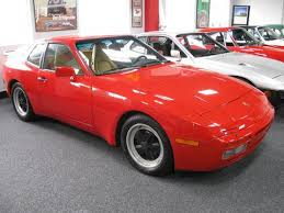 parts for porsche 944 aase sales porsche parts by car model aase sales porsche parts