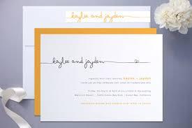 minted wedding invitations make minted wedding invitations look diy fabulous julep