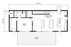 Remarkable House Plans Rectangular Shape Photos Best Idea Home Rectangular House Plans 3 Bedroom 2 Bath