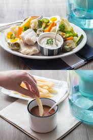 avis cuisine addict mentions légales cuisine addict cuisine addict de