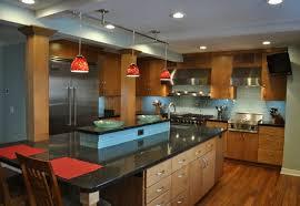 kitchen tile paint ideas furniture kitchen tiles painting ideas for kitchen paint colors
