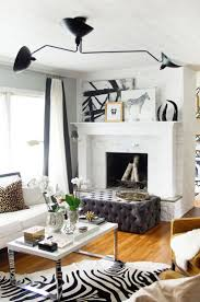 Black White And Gold Living Room by 1184 Best Luxe Living Rooms Images On Pinterest Living Spaces