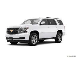 black friday chevy deals munday chevrolet chevy dealer in greater houston area