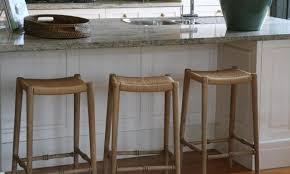 kitchen island montreal captivating impression lowes light fixtures unique thin kitchen