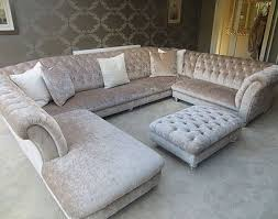 Chesterfield Corner Sofas Chesterfield Corner Sofa Home And Textiles