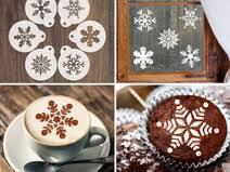 fã llungen hochzeitstorte torte schablone 17 individuelle produkte aus der kategorie