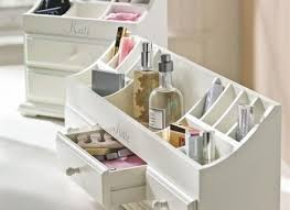 bathroom cabinet organizer ideas amazing of bathroom cabinet organizer bathroom organization ideas