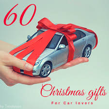 60 christmas gifts ideas for car lovers part 1 u2013 exclusively for