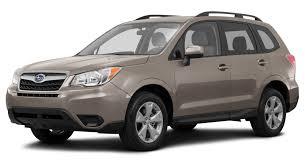 hyundai tucson 2006 tire size amazon com 2016 hyundai tucson reviews images and specs vehicles