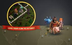 clash of clans hog rider taylor swift wallpapers 40 best clash of clans game hd wallpapers