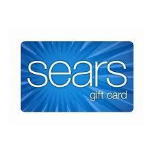 gift cards for men gift card for men him great gift ideas for men ebay