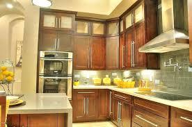 gliderite 5 inch solid stainless steel cabinet bar pulls stainless steel cabinet bar pulls stainless steel kitchen cabinet