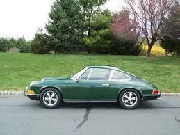 early porsche 911 parts 415 best porsche green with envy images on porsche