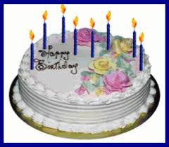 152 best happy birthday wallpaper images on pinterest happy
