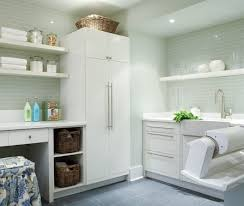 home laundry room cabinets white cabinetry laundry room from ikea home interiors