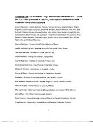 pope arrest warrant banks u201dgovernments u201d foreclosed gov blue