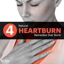 Heartburn Meme - 4 natural heartburn remedies that work dr axe