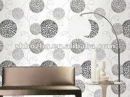 4 murs papier peint chambre 4 murs papier peint cormontreuil à reims bordereau prix batiment
