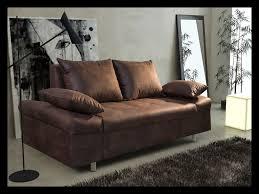 meublez com canapé canapé ultra confortable 14527 canape idées
