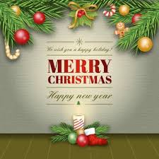 christmas cards free christmas cards 2017 merry christmas 2017 cards online greetings