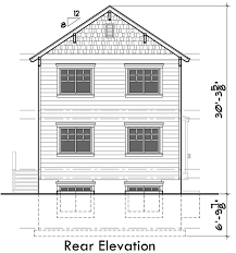 house plan with two master suites multigenerational house plans master on the house plans ad