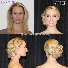 las vegas hair and makeup wedding stylists magnificent las vegas wedding hair and makeup hair inspiration