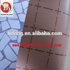 solid color vinyl roll pvc flooring cheap linoleum flooring rolls