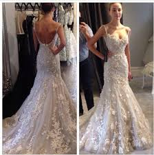 wedding dress 2015 dress wedding dress wedding gowns bridal dress bridal gown