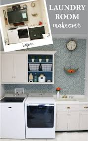 Diy Laundry Room Decor 87 Diy Laundry Room Signs Our Laundry Sign Is A Large Wood