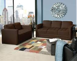 Discount Leather Sofas by Living Room Sofand Loveseat Set Under Sets Trendshley Leather
