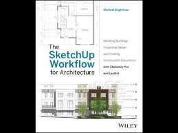 65 best sketchup pro images on pinterest architecture google