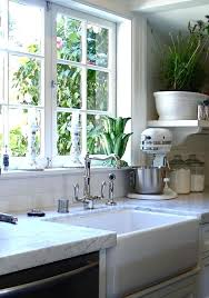 Black Kitchen Faucet Black Galaxy Granite Kitchen Rustic With Farmhouse Kitchen Norma