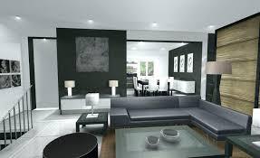 idee deco cuisine idee design interieur bar cuisine design cuisines habitat sur idee