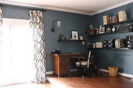 Benjamin Moore Dining Room Colors Diy Family Room Renovation And Reveal Contemporary Family Rooms