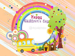 children s cards 31 beautiful happy children s day greeting cards and images