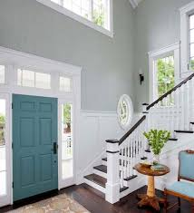 painting door frames how to paint doors door frames window frames and baseboards the