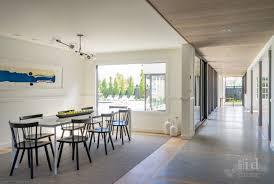 home design studio furniture martha u0027s vineyard interior design boston design guide