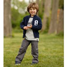todler boys layered hairstyles hairstyle for julian julian pinterest toddler boys haircuts