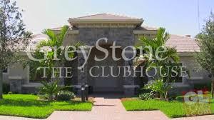 Home Decor Boynton Beach Boynton Beach Homes For Sale The Greystone Clubhouse Glhomes