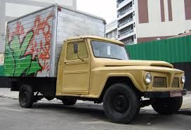 1962 willys jeep pickup willys truck related images start 0 weili automotive network