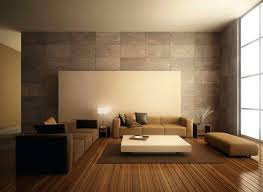 Interior Paint Ideas For Small Homes Paint Colors For Small Houses Bartarin Site