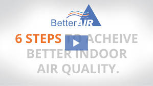 air duct cleaning connecticut dryer vent cleaning ct better air