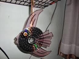 sketchosphere cd fish