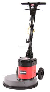 victor sprite 15 slow speed floor polisher cleaned up 142 jpg