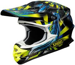 motocross helmet cheap shoei quest passage shoei vfx w turmoil motocross helmet white