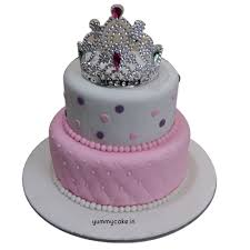 fondant cake designer crown fondant cake price faridabadcake