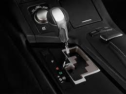 lexus 4 door sedan 2014 image 2014 lexus es 300h 4 door sedan hybrid gear shift size
