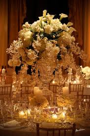 Elegant Centerpieces For Wedding by 127 Best High Centerpieces Images On Pinterest Centerpiece Ideas